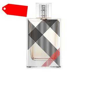 Burberry - BRIT FOR HER eau de parfum spray 50 ml ab 26.39 (0) Euro im Angebot