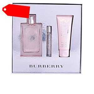Burberry - BRIT SHEER set ab 42.79 (0) Euro im Angebot