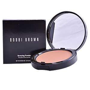 Bobbi Brown - BRONZING POWDER #light ab 33.05 (41.00) Euro im Angebot