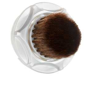 Clarisonic - BRUSH HEAD sonic foundation brush ab 32.00 (32.00) Euro im Angebot