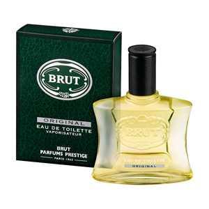 Faberge - BRUT eau de toilette spray 100 ml ab 3.78 (30.00) Euro im Angebot