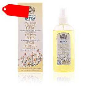 Camomila Intea - CAMOMILA loción cabello reflejos rubios 200 ml ab 17.96 (22.50) Euro im Angebot
