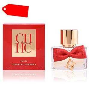 Carolina Herrera - CH PRIVÉE eau de parfum spray 30 ml ab 39.99 (53.50) Euro im Angebot