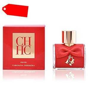 Carolina Herrera - CH PRIVÉE eau de parfum spray 50 ml ab 53.25 (78.00) Euro im Angebot