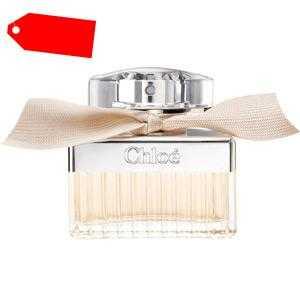 Chloé - CHLOÉ SIGNATURE eau de parfum spray 30 ml ab 34.99 (0) Euro im Angebot