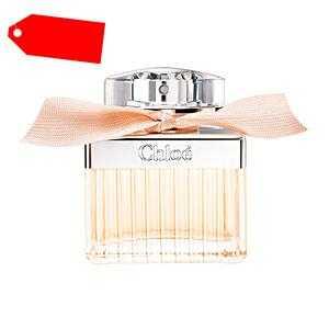 Chloé - CHLOÉ SIGNATURE eau de parfum spray 50 ml ab 58.39 (0) Euro im Angebot