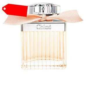 Chloé - CHLOÉ SIGNATURE eau de parfum spray 75 ml ab 59.99 (0) Euro im Angebot