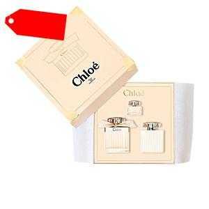 Chloé - CHLOÉ SIGNATURE set ab 67.91 (0) Euro im Angebot