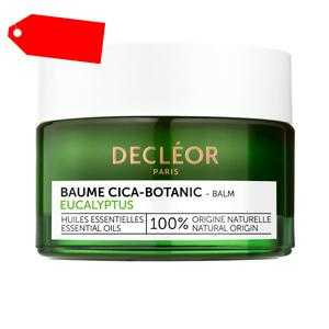 Decléor - CICA-BOTANIC baume 50 ml ab 31.94 (42.00) Euro im Angebot
