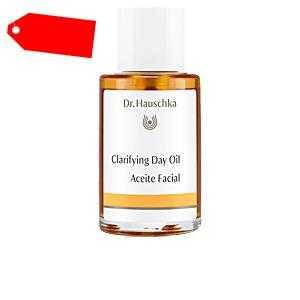 Dr. Hauschka - CLARIFYING day oil 30 ml ab 25.66 (28.00) Euro im Angebot