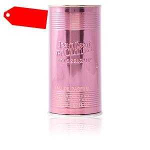 Jean Paul Gaultier - CLASSIQUE eau de parfum spray 50 ml ab 49.69 (81.00) Euro im Angebot