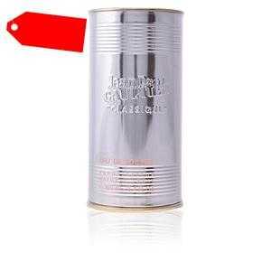 Jean Paul Gaultier - CLASSIQUE eau de toilette spray 100 ml ab 77.95 (102.50) Euro im Angebot