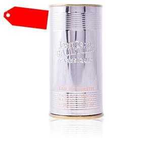 Jean Paul Gaultier - CLASSIQUE eau de toilette spray 50 ml ab 56.95 (74.50) Euro im Angebot