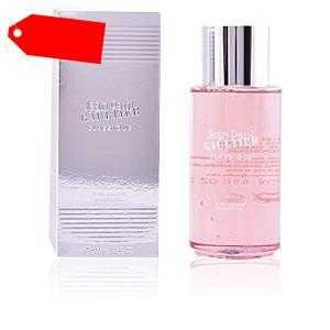 Jean Paul Gaultier - CLASSIQUE shower gel 200 ml ab 27.95 (35.50) Euro im Angebot