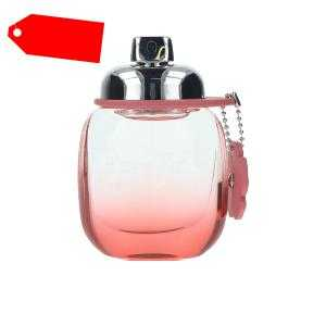 Coach - COACH FLORAL BLUSH eau de parfum spray 30 ml ab 29.66 (42.00) Euro im Angebot