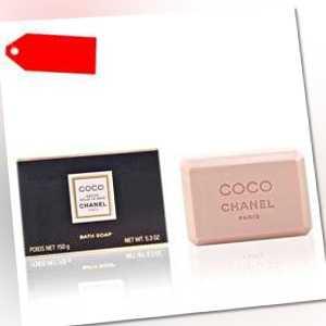 Chanel - COCO savon 150 gr ab 26.08 (0.00) Euro im Angebot