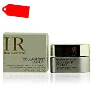 Helena Rubinstein - COLLAGENIST V-LIFT eye cream 15 ml ab 60.26 (0) Euro im Angebot