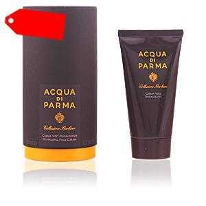 Acqua Di Parma - COLLEZIONE BARBIERE face emulsion 50 ml ab 47.73 (57.00) Euro im Angebot