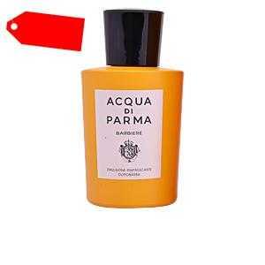 Acqua Di Parma - COLLEZIONE BARBIERE refreshing aftershave emulsion 100 ml ab 51.00 (61.00) Euro im Angebot