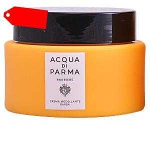 Acqua Di Parma - COLLEZIONE BARBIERE styling beard cream 50 ml ab 24.67 (30.00) Euro im Angebot