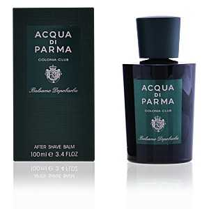 Acqua Di Parma - COLONIA CLUB after-shave balm 100 ml ab 48.51 (62.00) Euro im Angebot