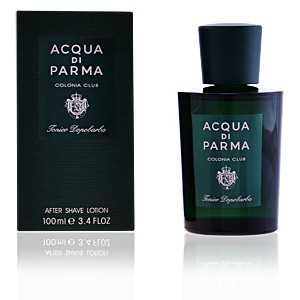 Acqua Di Parma - COLONIA CLUB after-shave lotion 100 ml ab 50.54 (62.00) Euro im Angebot