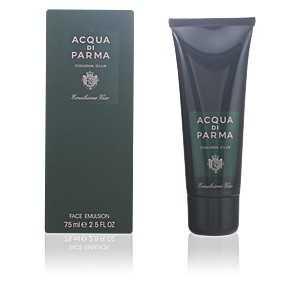 Acqua Di Parma - COLONIA CLUB face emulsion 75 ml ab 40.04 (50.00) Euro im Angebot