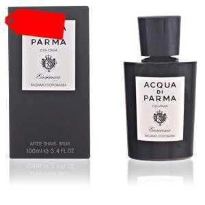 Acqua Di Parma - COLONIA ESSENZA after-shave balm 100 ml ab 48.63 (62.00) Euro im Angebot