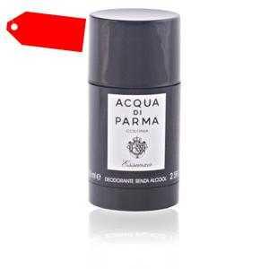 Acqua Di Parma - COLONIA ESSENZA deodorant stick 75 ml ab 25.33 (31.99) Euro im Angebot