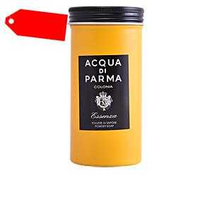 Acqua Di Parma - COLONIA ESSENZA polvere di sapone 70 gr ab 22.41 (27.00) Euro im Angebot