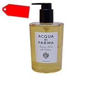 Acqua Di Parma - COLONIA hand wash 300 ml ab 32.05 (35.00) Euro im Angebot