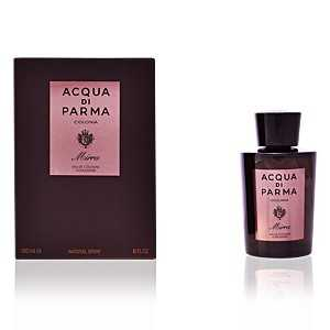 Acqua Di Parma - COLONIA MIRRA eau de cologne concentrée spray 180 ml ab 181.49 (231.99) Euro im Angebot
