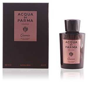 Acqua Di Parma - COLONIA QUERCIA eau de cologne concentrée spray 180 ml ab 171.02 (231.97) Euro im Angebot
