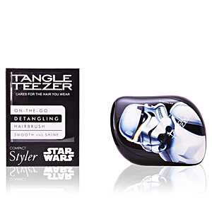 Tangle Teezer - COMPACT STYLER Disney Star Wars Stormtrooper ab 9.33 (15.60) Euro im Angebot