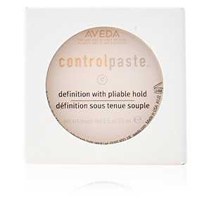 AVEDA - CONTROL PASTE finishing paste 75 ml ab 22.20 (26.80) Euro im Angebot