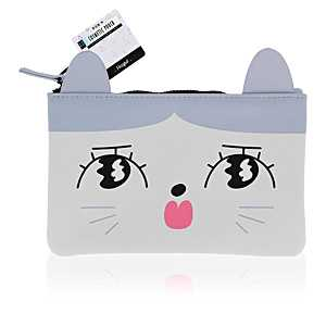 Oh K! - COSMETIC POUCH ab 12.08 (18.00) Euro im Angebot