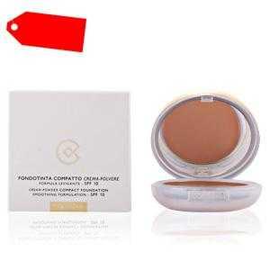 Collistar - CREAM POWDER compact #03-vanilla ab 18.46 (41.90) Euro im Angebot