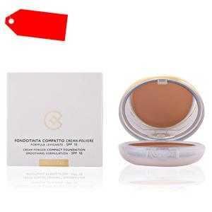 Collistar - CREAM POWDER compact #05-golden beige ab 18.46 (37.90) Euro im Angebot