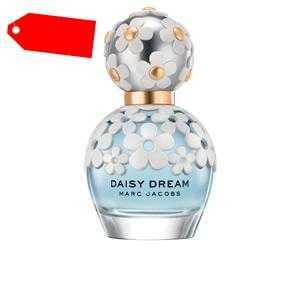 Marc Jacobs - DAISY DREAM eau de toilette spray 50 ml ab 42.99 (0) Euro im Angebot