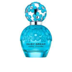 Marc Jacobs - DAISY DREAM FOREVER limited edition eau de parfum spray 50 ml ab 44.00 (0) Euro im Angebot