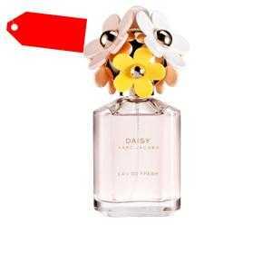 Marc Jacobs - DAISY EAU SO FRESH eau de toilette spray 125 ml ab 64.95 (0) Euro im Angebot