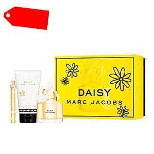 Marc Jacobs - DAISY set ab 64.95 (0) Euro im Angebot