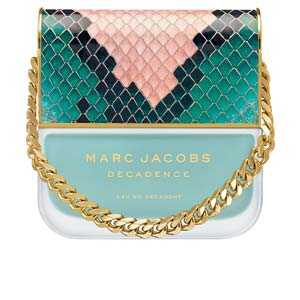 Marc Jacobs - DECADENCE EAU SO DECADENT eau de toilette spray 30 ml ab 34.99 (0) Euro im Angebot