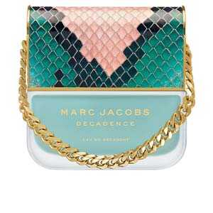 Marc Jacobs - DECADENCE EAU SO DECADENT eau de toilette spray 50 ml ab 51.33 (0) Euro im Angebot