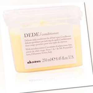 Davines - DEDE conditioner 250 ml ab 19.05 (20.05) Euro im Angebot