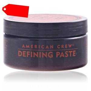 American Crew - DEFINING PASTE 85 gr ab 9.47 (20.85) Euro im Angebot