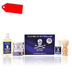The Bluebeards Revenge - DELUXE KIT set ab 41.78 (49.15) Euro im Angebot