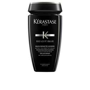 Kérastase - DENSIFIQUE HOMME bain 250 ml ab 18.76 (23.30) Euro im Angebot