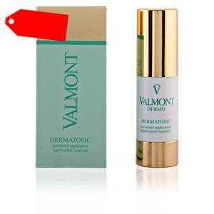 Valmont - DERMATOSIC solution traitante 15 ml ab 66.13 (93.84) Euro im Angebot