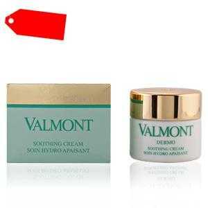 Valmont - DERMO soin hydro apaisant 50 ml ab 99.40 (127.50) Euro im Angebot